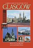 City of Glasgow (Jarrold City Guides)