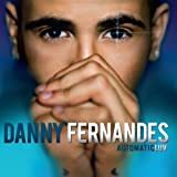 Automaticluvby Danny Fernandes