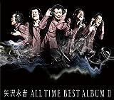 �yAmazon.co.jp����zALL TIME BEST ALBUM II �i�I���W�i��B2���ʃ|�X�^�[�t���j