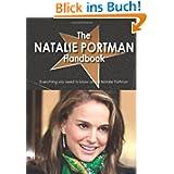 The The Natalie Portman Handbook