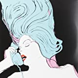 Night Drive [Deluxe Edition] [VINYL] Chromatics