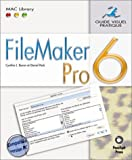 FileMaker Pro 6 - Compatible PC