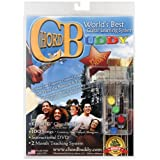 by ChordBuddy (478)  Buy new: $44.95$35.00 27 used & newfrom$35.00