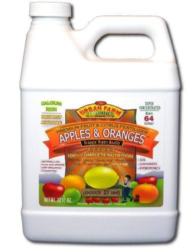 urban-farm-fertilizers-apples-oranges-fruits-and-citrus-fertilizer-1-quart