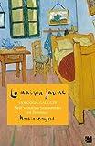 """Afficher """"La maison jaune"""""""