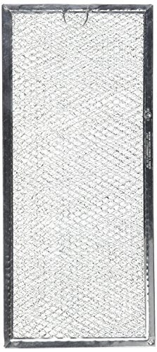 Samsung DE63-00196A Microwave Grease Filter (Microwave Grease Filter Samsung compare prices)