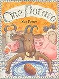 One Potato (002774910X) by Porter, Sue