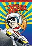 Speed Racer, Vol. 2 (Episodes 12-23) [Import]