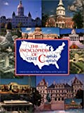 The Encyclopedia of State Capitols