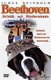 Beethoven 3 - Urlaub mit Hindernissen title=