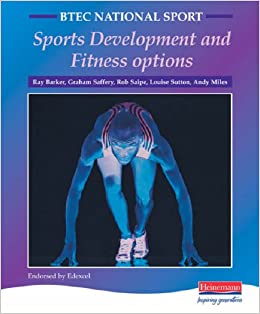 sport btec fittness cards Publisher of health and physical activity books, articles, journals, videos, courses, and webinars.