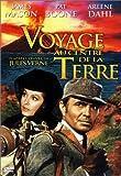 echange, troc Voyage au centre de la Terre (Inclus 1 DVD : Les Plus Grands succès de la Fox)