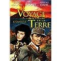 Voyage au centre de la Terre (Inclus 1 DVD : Les Plus Grands succ�s de la Fox)
