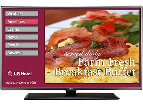 The Best 32Ly750H - Smart Tv - Edge Led - Led Backlight - 32 Inch - 1920 X 1080 - 1080P -