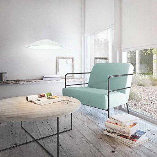 Philips-408936716-Largo-Lampada-a-Sospensione-a-LED-Bianco