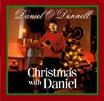Christmas With Daniel O'donnel