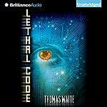 Lethal Code   Thomas Waite