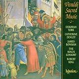 V2 Sacred Music
