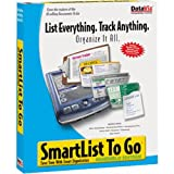 SmartList To Go