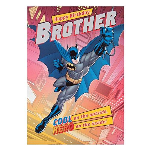 hallmark-warner-brothers-brother-day-awesome-misura-media