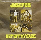 Get Off My Case by Josefus (1993-08-16)