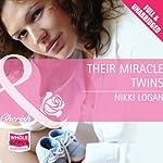 Their Miracle Twins | Nikki Logan