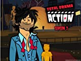Total Drama Action Season 2