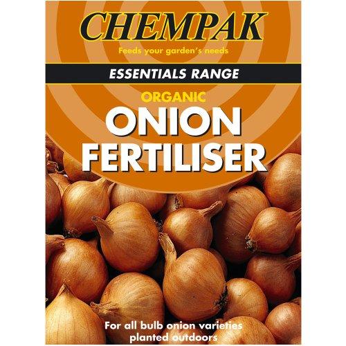 Chempak Onion Fertiliser 1kg