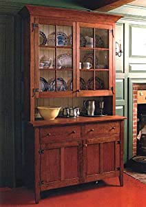 Woodworking plans hutches pdf woodworking for Wood hutch plans
