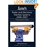Jane's Radar And Electronic Warfare Systems 2006-2007