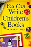 You Can Write Children