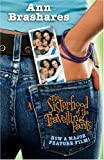 Sisterhood Of The Traveling Pants [DVD] [2005] - Ken Kwapis