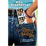 The Sisterhood of the Travelling Pants [DVD]by WARNER HOME VIDEO