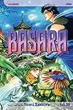 Basara, Vol. 20 (1421505304) by Tamura, Yumi