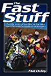 Fast Stuff: Twenty years of top bike...