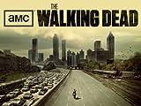 The Walking Dead Season 1 [HD]