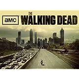 The Walking Dead Season 1 ~ Andrew Lincoln