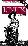 Linux kurz und gut. OReillys Taschenbibliothek (3897215012) by Daniel J. Barrett