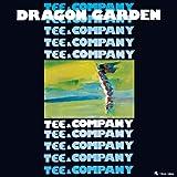 ドラゴン・ガーデン DRAGON GARDEN