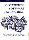 img - for Distributed Engineering of Software book / textbook / text book