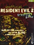 Unofficial Resident Evil 2 Ultimate S...