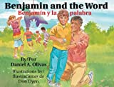 img - for Benjamin and the Word book / textbook / text book
