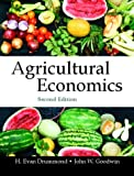 Agricultural Economics (2nd Edition)