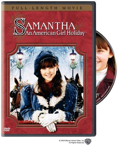 samantha-an-american-girl-holiday-import-usa-zone-1