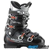 Salomon Ski Chaussures