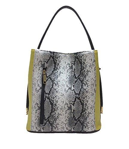 samoe-style-ladies-fashion-desinger-classic-bags-python-pu-leather