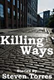 img - for Killing Ways: Stories book / textbook / text book