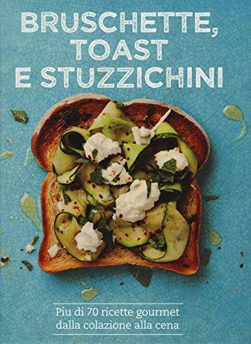 bruschette-toast-e-stuzzichini