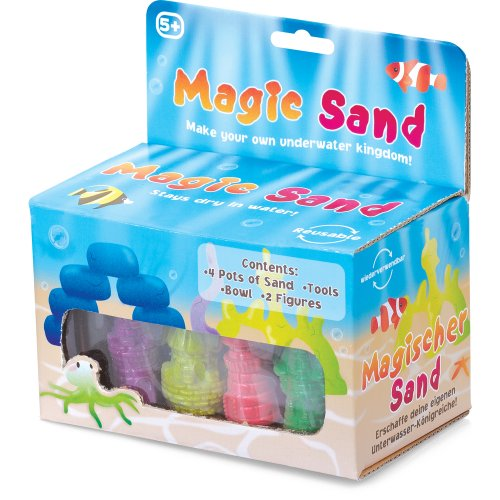 tobar-magic-sand