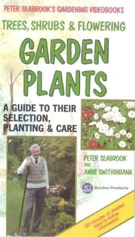 peter-seabrooks-gardening-videobooks-trees-shrubs-flowering-vhs
